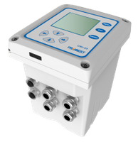 UNI-20 Universal Transmitter for water analysis intruments